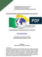 SEBREEI-2012-Edital