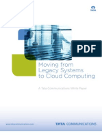 Tata Communications CloudCompuing Whitepaper v2