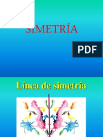 lineas de simetria2