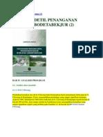 BPDAS Citarum Ciliwun1