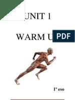 1 Warm Up