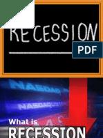 13800236-Recession