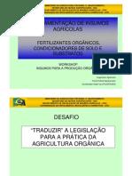 insumos_fertilizantes