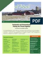 Final Rural Futures Newsletter Winter 2012