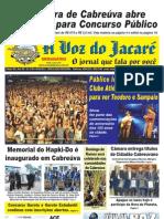 jacare_582