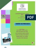 produccion porta anillos