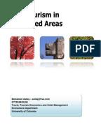Development of a research proposal Dibrugarh University Dibrugarh  Format of a Research Proposal  Phd