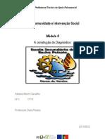 dossiê - módulo 6 - AdrianaCarvalho_N1_11ºR