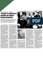 20060306 Prejuicio ElMundo