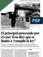 20060308_juicio_Heraldo_Escartin
