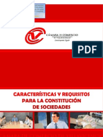 requisitos_sociedades