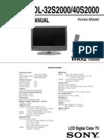 1-SONY-LCD-TV