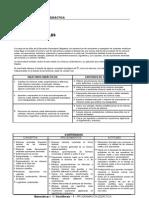PD1BAMACCNNCAS
