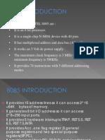 8085-A brief description