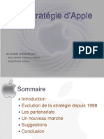 58145720-Apple (1)