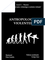 Antropologia-violentei