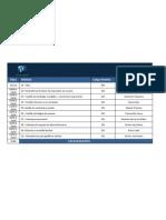 Calendario Escola de Empres+írios - Turma VIII- (Novo)