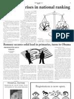 News - 4/6 (3)