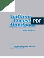 ILI Stone Handbook