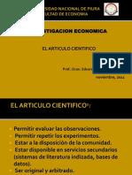 artc3adculo-cientc3adfico