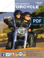 California Motorcycle Manual | California Motorcycle Handbook