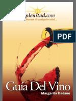 Guia Del Vino