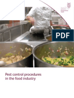 pest_control_food_industry.pdf