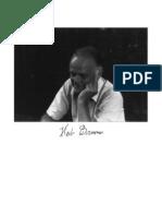 Bormann 1996 Ecology a Personal History