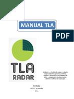 Manual - TLA Radar