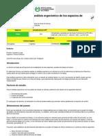 Ergonometria en Oficianas (ES)