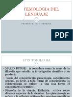 epistemologiadellenguaje-100403102358-phpapp01