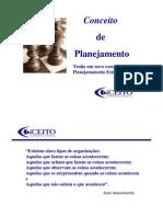 planejamentoestrategico-090912143905-phpapp01