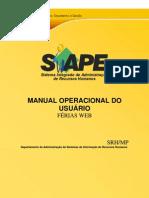 2216 Manual Ferias Web Servidor