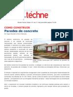 revista_techne