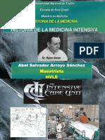 historiadelamedicinaintensiva-100203224403-phpapp01