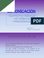 comunicacinelementosverbalesparaverbalesynoverbales-100717191238-phpapp01