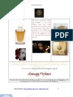 20120406 Amouage Catalog Zahras Perfumes