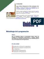 Fund. de Prog1