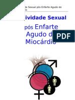 brochura actividade sexual 6 dez 2008