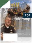 sheriffinsurance