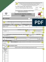 Marcas_Registro (Imprimir 4)