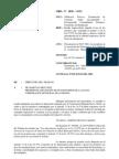 Articles-62701 Recurso 1