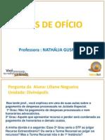Atos+de+Oficio Ana+Flavia 28-04-10