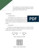 Relatorio1 Digital