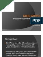 SteelWorks PP