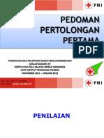 BAB3_PENILAIAN