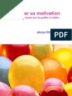 Livret Motivation Version e Book