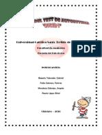 Manual Bfmr i - Autoestima