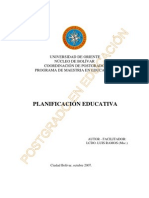 Planificacion Educativa.desbloqueado