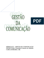Gestao_comunicao Trabalho Completo
